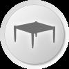 Bild für Kategorie Tische