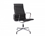 Aluminium Group Executive Chair