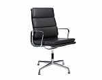 Executive Chair Soft Pad