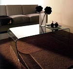 Agostino Coffee-Table
